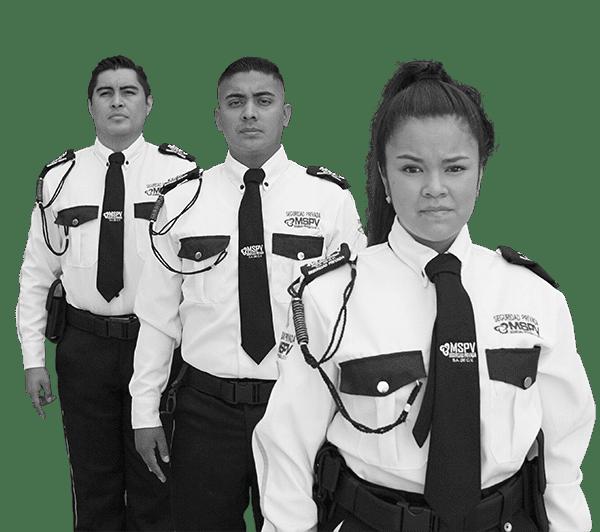 Guardias_AmericanShotFrontal