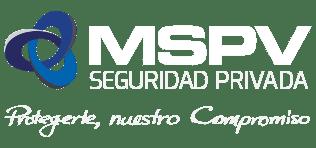 mspv_wbfooter