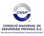 CNSPAC