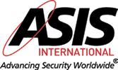 Asociación ASIS International