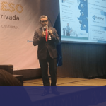 15 Congreso de Seguridad Privada