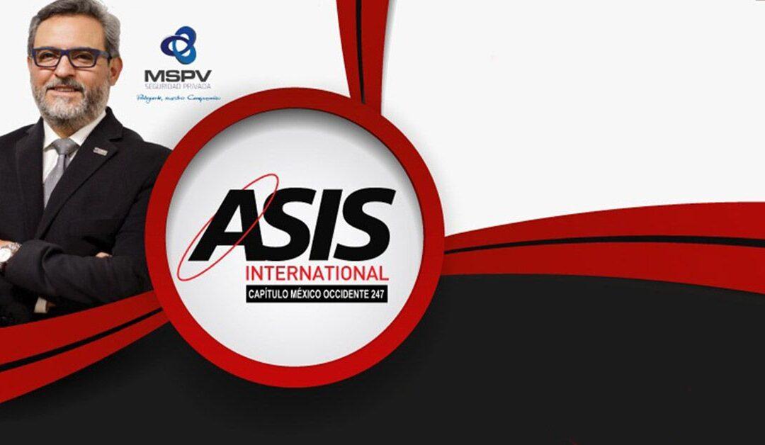 ASIS-3