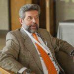 Estrategias contra la extorsión - Jorge Septién