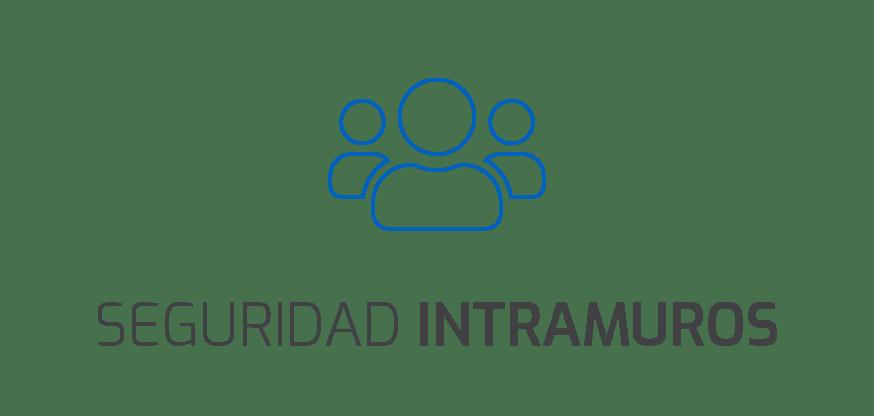 servicios Seguridad Intramuros