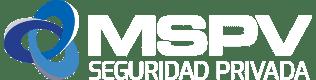 Logo MSPV Seguridad Privada