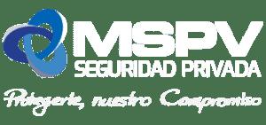 logo MSPV Footer