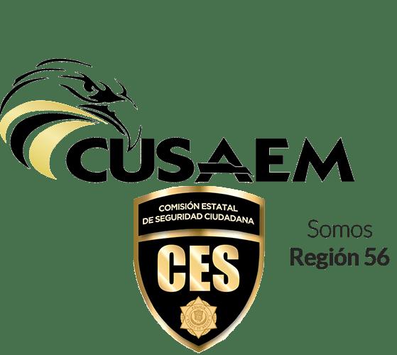 CUSAEM Región 56